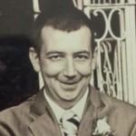 Profile picture of Michael Ryan