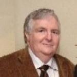 Profile picture of Richard Rea