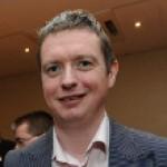 Profile picture of Ruairi Ward