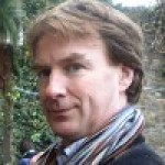 Profile picture of Patrick McCarthy