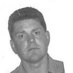 Profile picture of Paul Finnegan