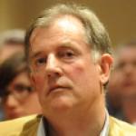 Profile picture of Thomas Dolan