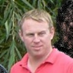 Profile picture of Tomas Hanrahan