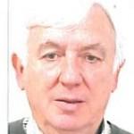 Profile picture of William O'Regan