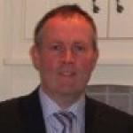 Profile picture of William Ryan