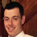Profile picture of Diarmuid Foley