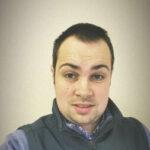 Profile picture of Brendan Reid