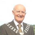 Profile picture of Patrick Fitzsimons