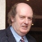 Profile picture of David Walsh