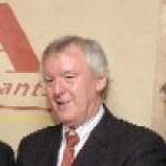 Profile picture of Eddie McQuinn