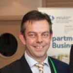 Profile picture of Enda Gilrane
