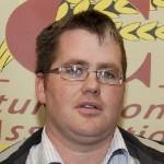 Profile picture of Fergal Boyle