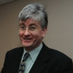 Profile picture of Gerry Langan