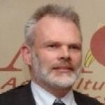 Profile picture of James Kirwan