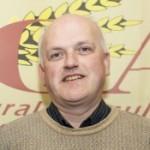 Profile picture of Michael Finn