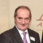 Profile picture of Martin O'Sullivan