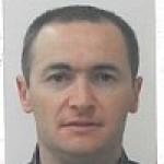 Profile picture of Liam McKinney