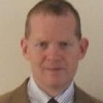 Profile picture of Pat McMahon