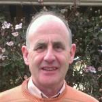 Profile picture of Pat Fitzpatrick