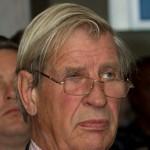 Profile picture of Nicholas Bielenberg